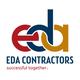 EDA Contractors