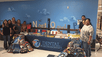7to7 Dental and Orthodontics
