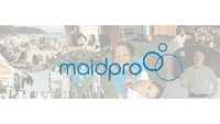 MaidPro Franchise