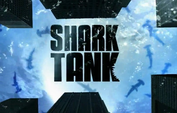 Featured shark tank news about the entrepreneurs and shark investors