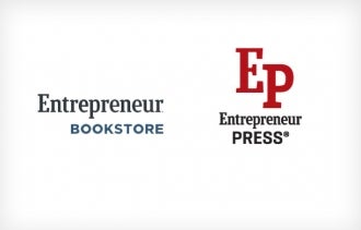 Entrepreneur Bookstore